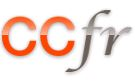 ccfr logo